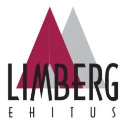 Limbergi Ehitus